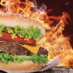 Header-&-Our-Menu-Fotolia_62186638_Subscription_Monthly_XXL